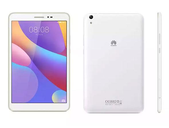 Huawei MediaPad T3 8 0 Price in Malaysia & Specs | TechNave