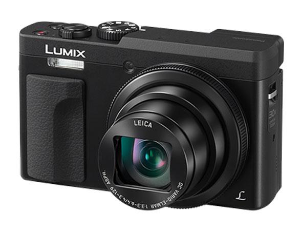 Lumix-DC-TZ90-1.jpg