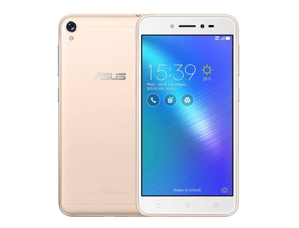 Asus-Zenfone-Live-ZB501KL-2.jpg