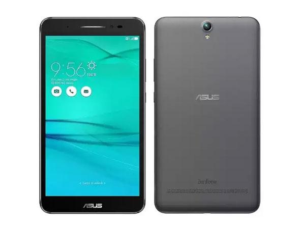 Asus-Zenfone-Go-ZB690KG-1.jpg