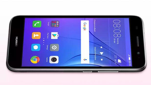 Huawei-Y3-2017-2.jpg