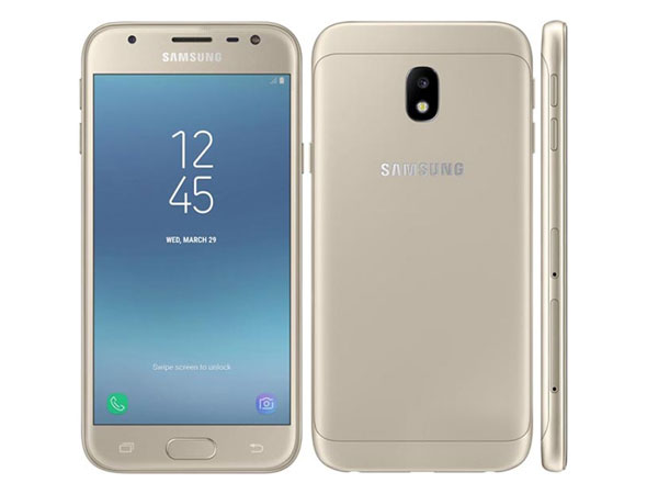 samsung galaxy j3 2017 price in malaysia specs technave. Black Bedroom Furniture Sets. Home Design Ideas