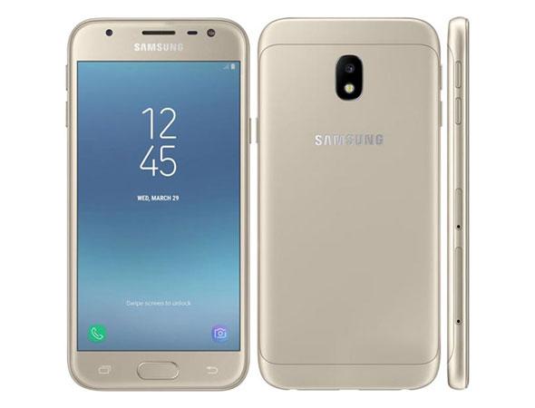 Samsung Galaxy J3 2017 Price In Malaysia Specs Technave