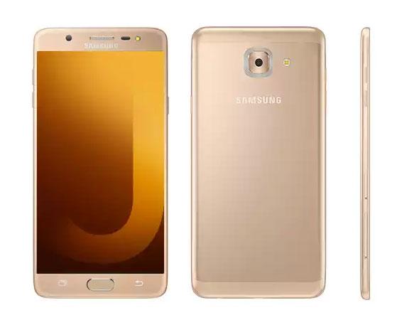 the latest 8128e cf5e5 Samsung Galaxy J7 Max Price in Malaysia & Specs | TechNave