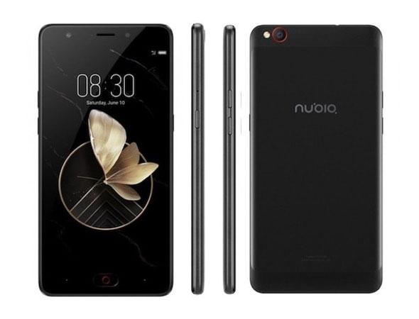 nubia-m2-play-3.jpg
