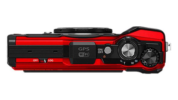 Olympus-Tough-TG-5-3.jpg