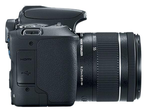 Canon-EOS-Rebel-SL2-3.jpg