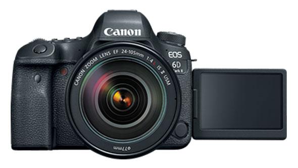 Canon-EOS-6D-Mark-II-1.jpg