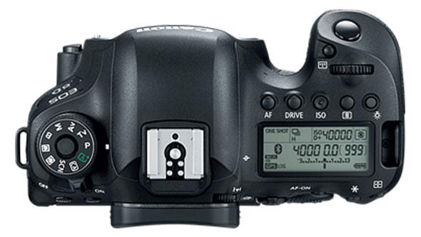 Canon-EOS-6D-Mark-II-3.jpg