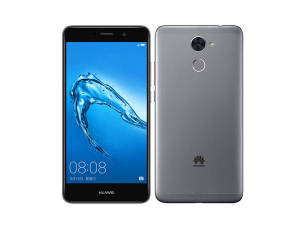 Huawei Y7 Prime Price In Malaysia Amp Specs Technave