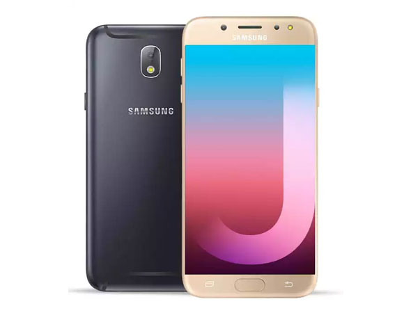 Samsung Galaxy J5 Pro Price In Malaysia Specs Technave