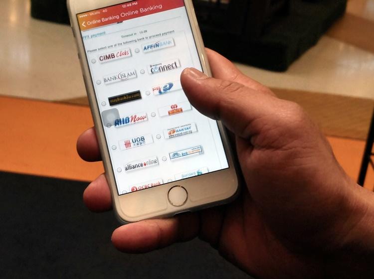 Pavo Communications introduces new Mcalls Y33 prepaid SIM