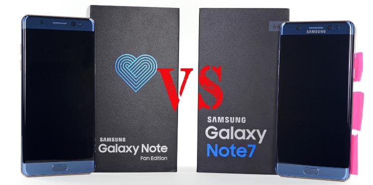 Samsung Galaxy FE teardown 1.jpg