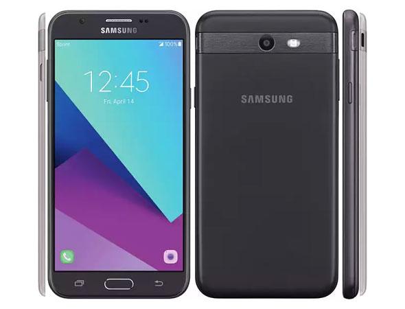 3f514f28af8 Samsung Galaxy J7 V Price in Malaysia   Specs