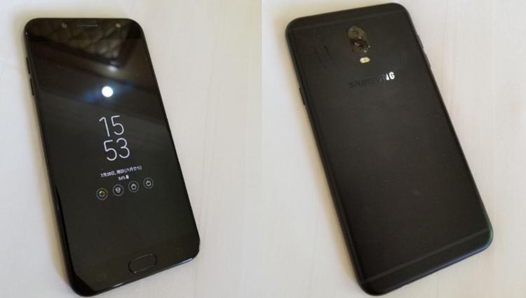 Samsung Galaxy C10 Price In Malaysia Amp Specs Technave