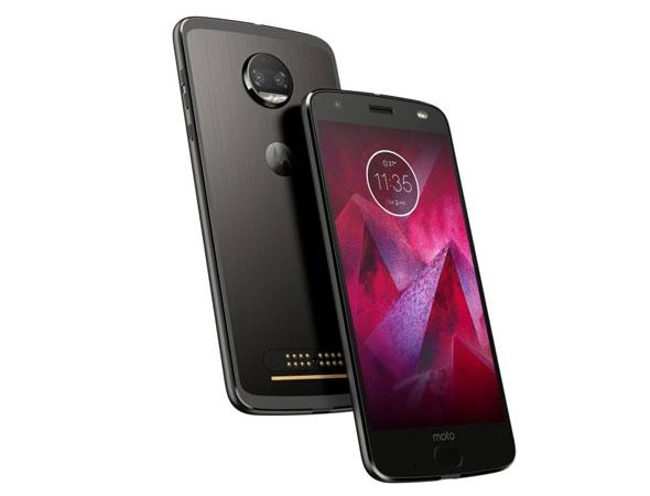 Motorola-Moto-Z2-Force-2.jpg