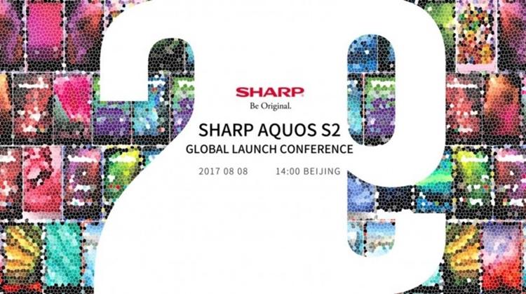 Sharp Aquos S2 Malaysia price | TechNave