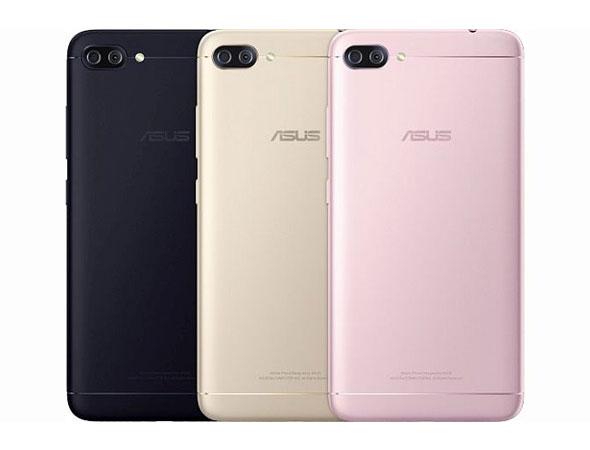 Asus zenfone 4 max pro zc554kl price in malaysia specs technave asus zenfone 4 max zc554kl 2g stopboris Images