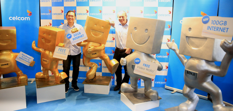 Celcom FIRST Gold Supreme.jpg