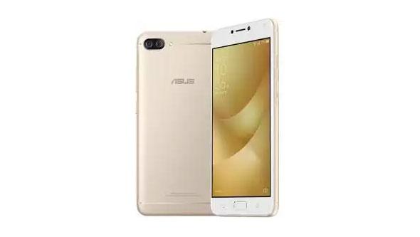 Asus-Zenfone-4-Max-ZC520KL.jpg