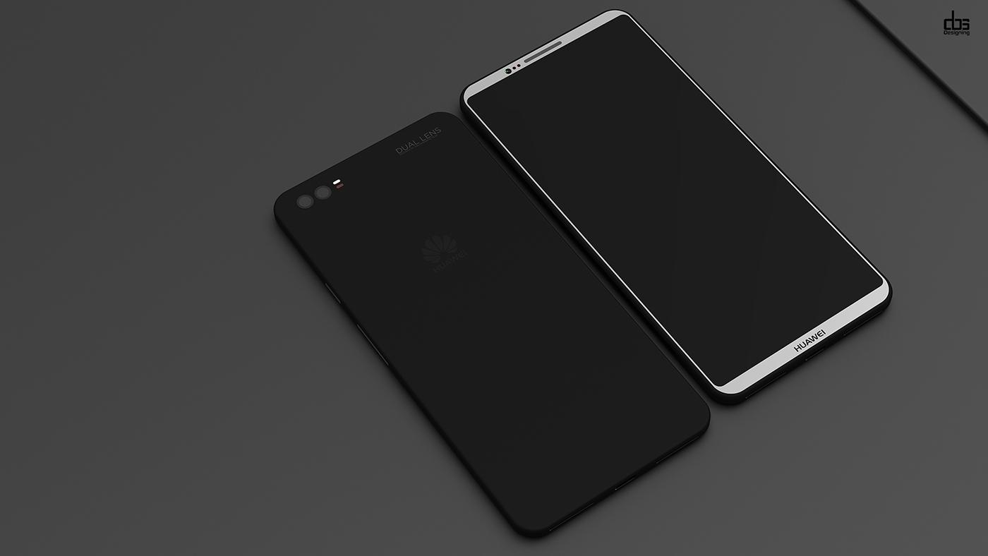 Huawei, p10, Dual Sim, modr dnes jen za 9991