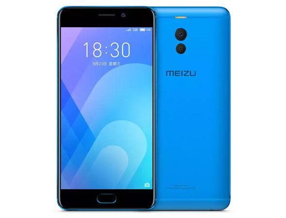 meizu-m6-note-1.jpg