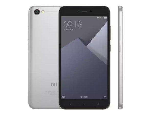 Xiaomi Redmi Note 5a Price In Malaysia Specs Technave