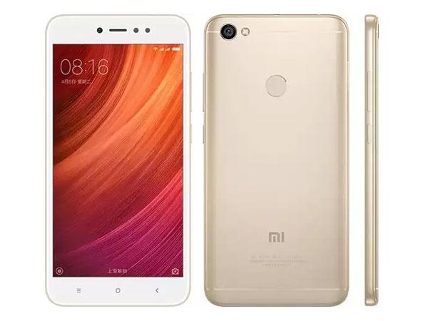 Xiaomi redmi note 5a prime price in malaysia specs technave xiaomi redmi note 5a prime 1g stopboris Images