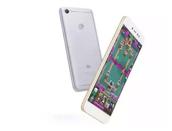 Xiaomi Redmi Note 5a Prime Price In Malaysia Specs Rm398 Technave