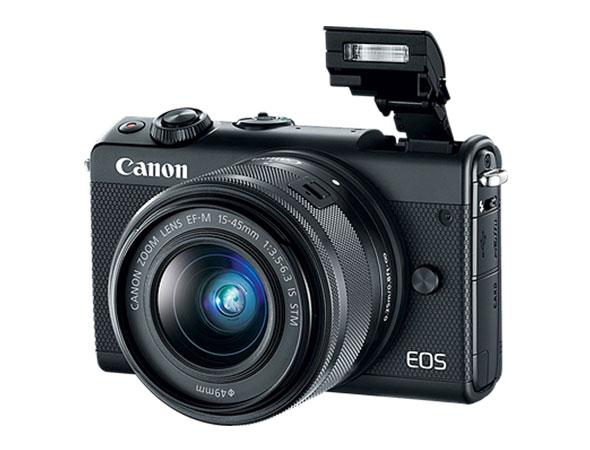 canonm100-2.jpg