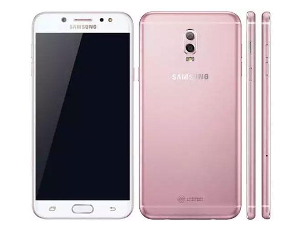 samsung galaxy j7 plus price in malaysia amp specs technave