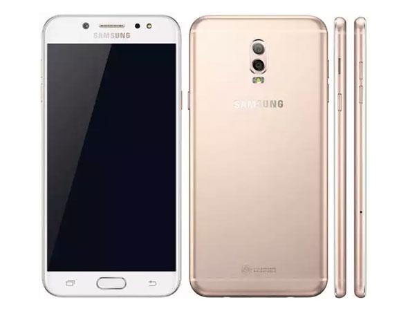Samsung Galaxy J7 Plus Price In Malaysia Amp Specs