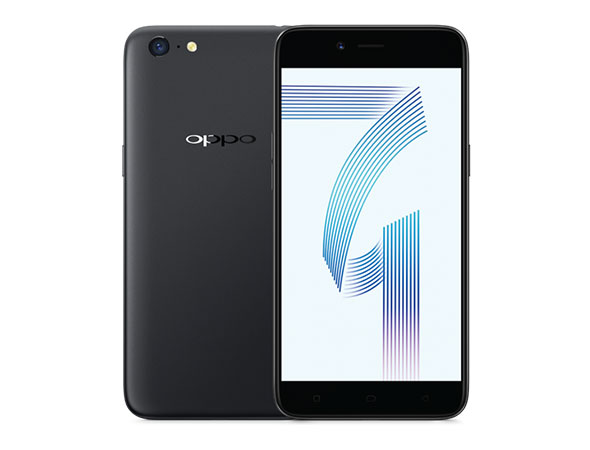Image result for oppo a71 2018