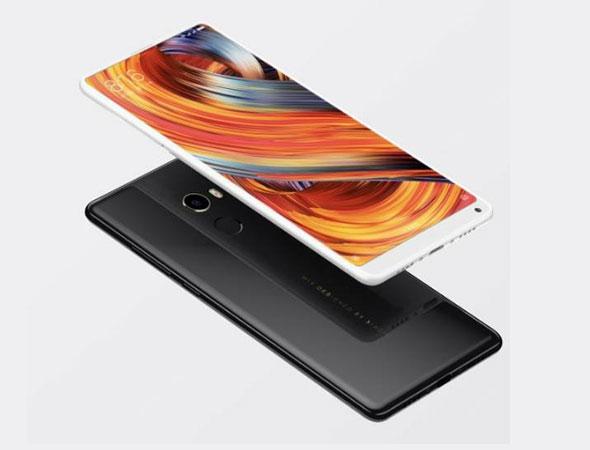 db7c46b633 Xiaomi Mi Mix 2 Price in Malaysia   Specs