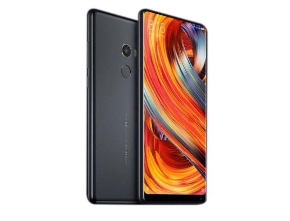 how to buy xiaomi phone in malaysia