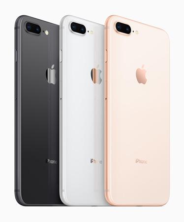 iphone8-plus-2.jpg