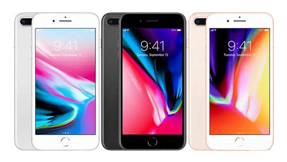 Apple iPhone 8 Plus Price in Malaysia   Specs  addbdcaad2