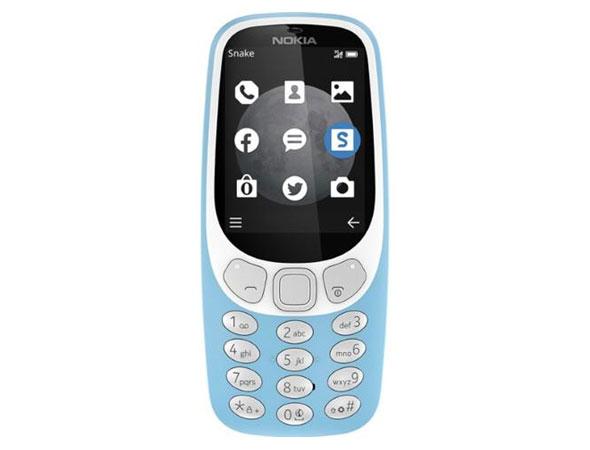 nokia-3310-3g-3.jpg