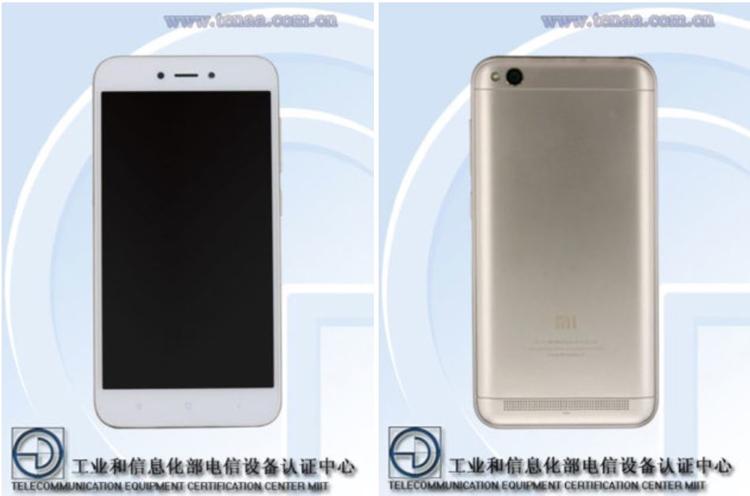 Xiaomi Redmi 5A Malaysia price | TechNave
