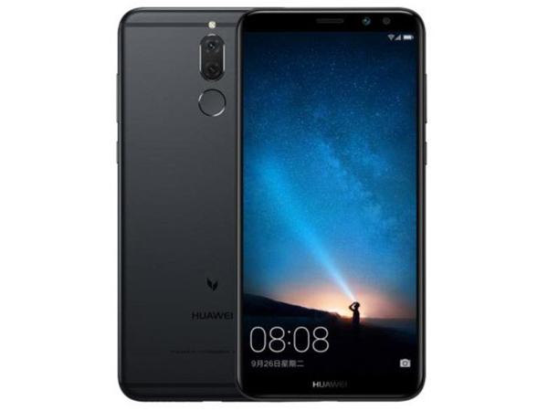 Huawei Nova I Price In Malaysia Specs Huawei Nova I Price In Malaysia