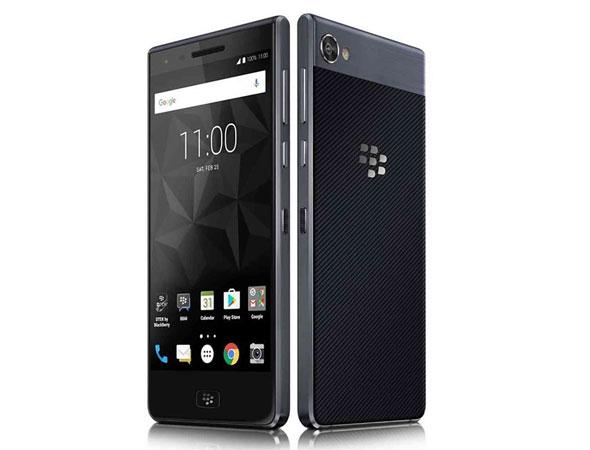 blackberry-motion-2.jpg