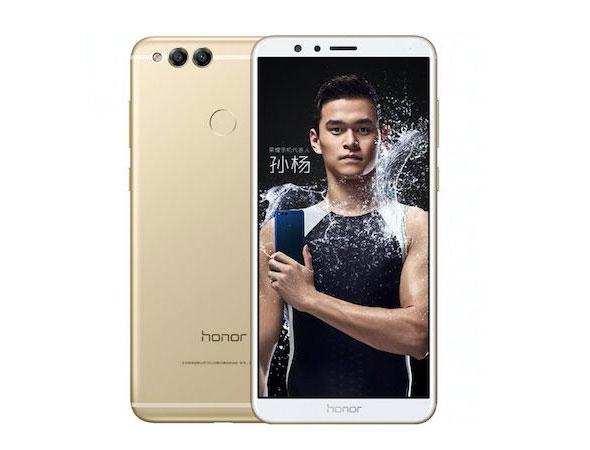 huawei-honor-7x-1.jpg