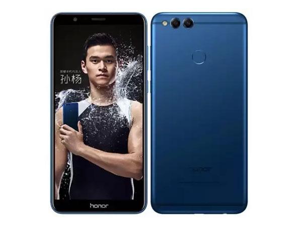 huawei-honor-7x-2.jpg