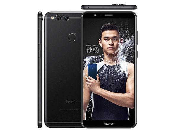 huawei-honor-7x-3.jpg