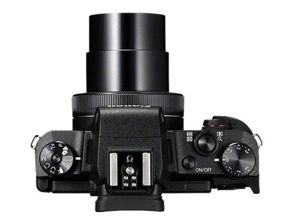 Canon-PowerShot-G1-X-Mark-III-2.jpg