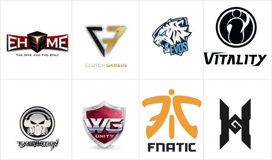 major league teams choice image