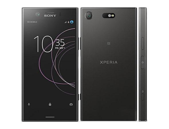 sony-xperia-xz1-compact-2.jpg
