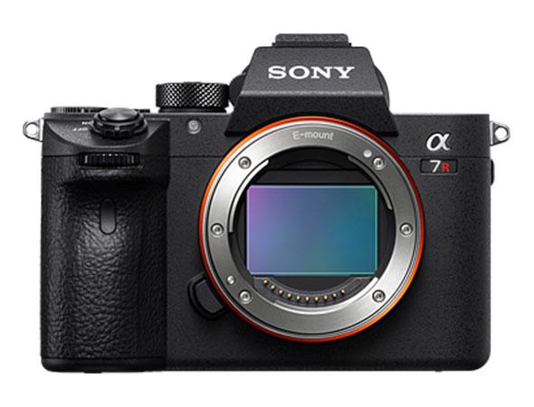 Sony-Alpha-7R-III-1.jpg