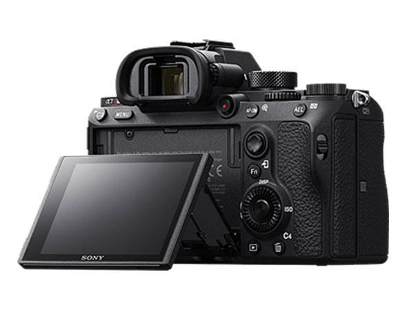 Sony-Alpha-7R-III-3.jpg