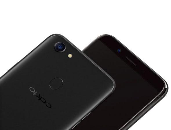 oppo-f5-new-2.jpg